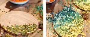 easy-diy-glam-coasters-3-500x210