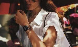 Apple_Watch_Collection_1