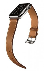 Apple_Watch_Collection_2
