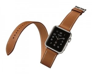 Apple_Watch_Collection_3
