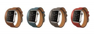 Apple_Watch_Collection_4