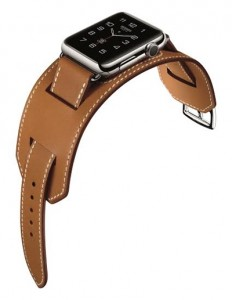 Apple_Watch_Collection_5