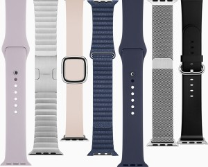Apple_Watch_Collection_6