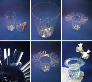 D.I.Y.-platic-bottles-2-620x551