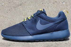 NIKE-ROSHE-RUN-SPLIT-PACK-PT-2-7