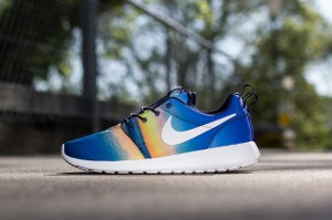 NIKE-ROSHE-RUN-SUMMER-PRINT-PACK-6