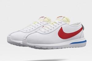 Nike-Cortez-Roshe-White-3