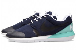 Nike-Roshe-Run-4
