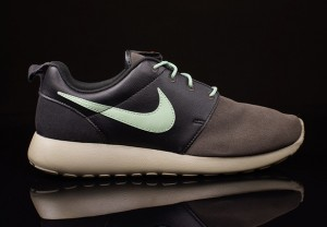 Nike-Roshe-Run-Premium-Midnight-Fog-Emerald-Green-2