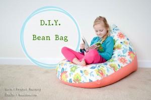 bean-bag-chair-diy-1