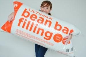 bean-bag-chair-diy-11-620x410