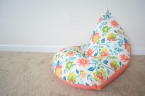 bean-bag-chair-diy-12-620x410
