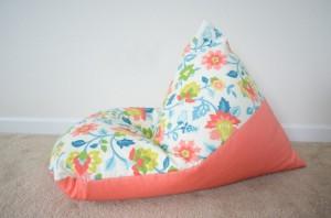 bean-bag-chair-diy-13-620x410