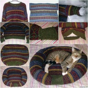 bed-for-pet-1-620x620