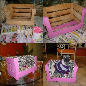 bed-for-pet-2-620x620