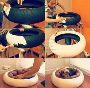 bed-for-pet-5-620x604