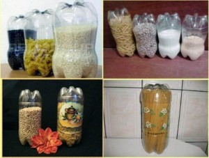 diy-plastic-bottle-1-620x471