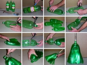 diy-plastic-bottle-13