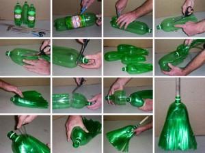 diy-plastic-bottle-13