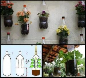 diy-plastic-bottle-14-620x568