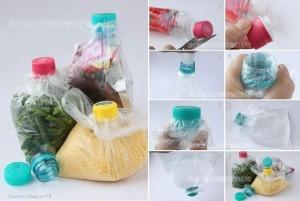 diy-plastic-bottle-4-620x417