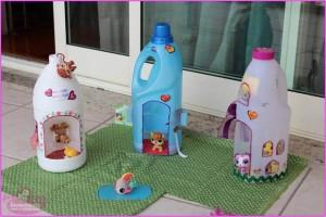 diy-plastic-bottle-7-620x414