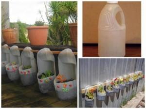 diy-plastic-bottle-8-620x465
