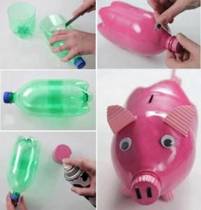 diy-plastic-bottle-9-620x644