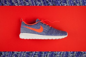 nike-roshe-flyknit-may-delivery-hype-dc-1