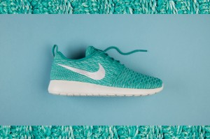nike-roshe-flyknit-may-delivery-hype-dc-2