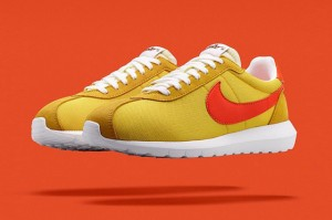 nike-roshe-ld-1000-fragment-design-yellow-orange-1