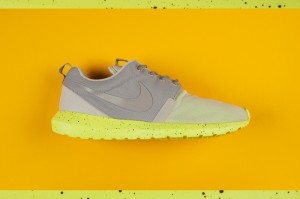 nike-roshe-run-nm-double-drop-hype-dc-1