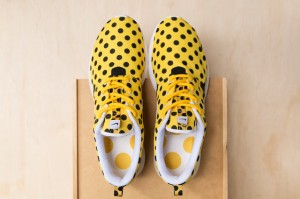 nike-roshe-run-nm-qs-polka-dot-pack-3