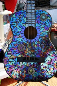recycled-diy-old-cd-crafts-15__605