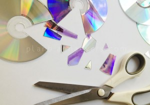 recycled-diy-old-cd-crafts-18-1