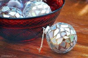 recycled-diy-old-cd-crafts-2-2