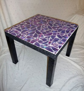 recycled-diy-old-cd-crafts-20__605