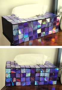 recycled-diy-old-cd-crafts-21__605