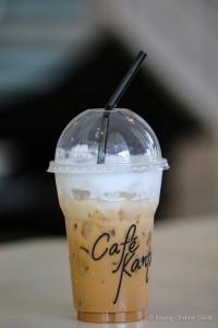 CafeKantary-16
