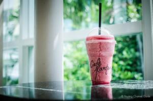 CafeKantary-Rodtoo-22