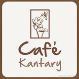 CafeKantary-Rodtoo-43
