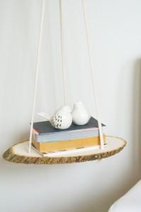 DIY-A-Hanging-Wood-Shelf-Hang-600x900