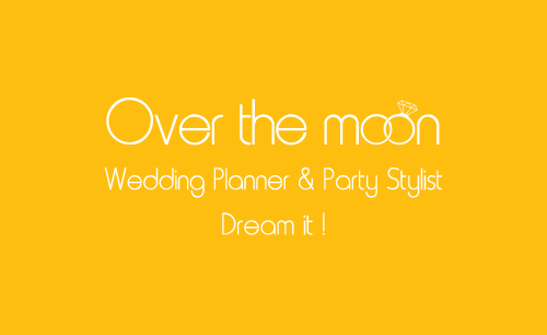 Namecard---wedding-planner-Ok2