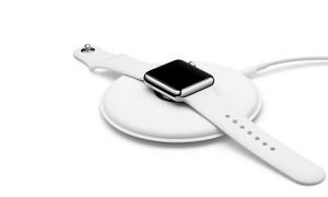 apple_watch_th