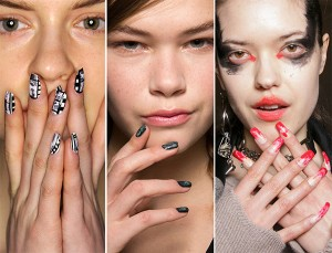 fall_winter_2015_2016_nail_trends_artistic_splatter_nails2