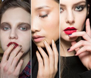 fall_winter_2015_2016_nail_trends_metallic_and_jewel_nail_polish_colors2