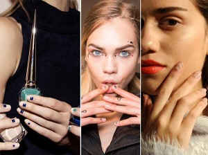 fall_winter_2015_2016_nail_trends_minimal_nail_art3
