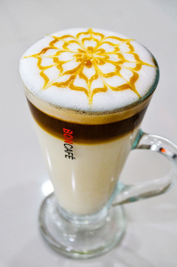 boncafe-24